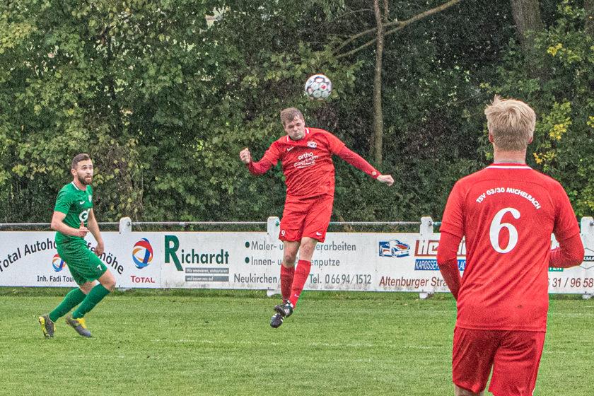 2019-10-06-Fußball-Leusel-5