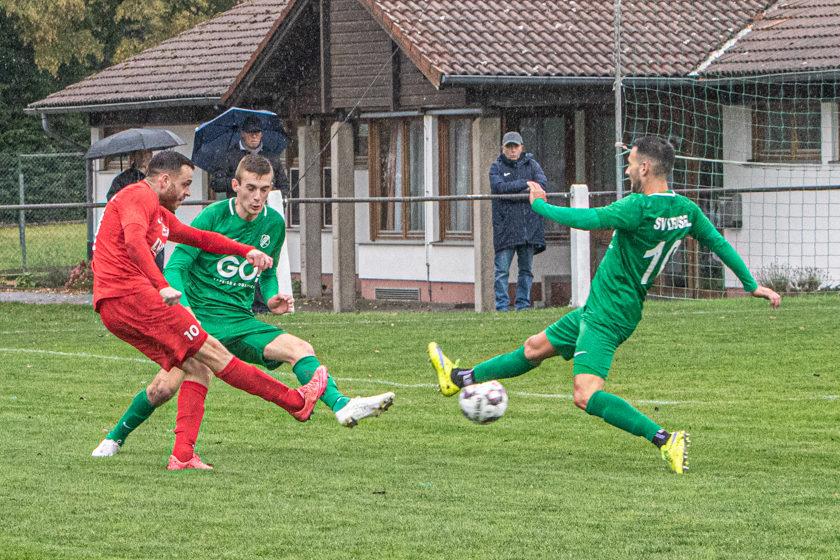 2019-10-06-Fußball-Leusel-6