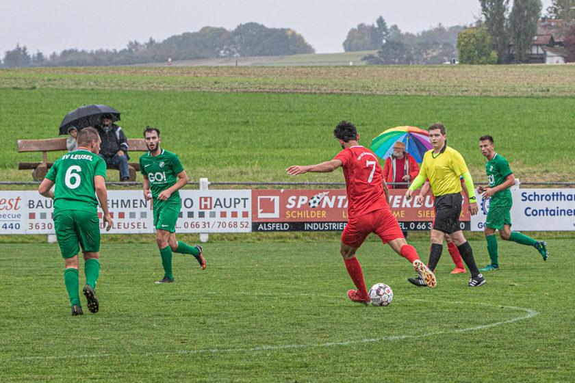 2019-10-06-Fußball-Leusel-8