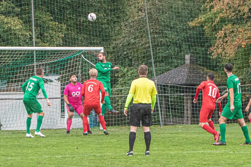 2019-10-06-Fußball-Leusel-9