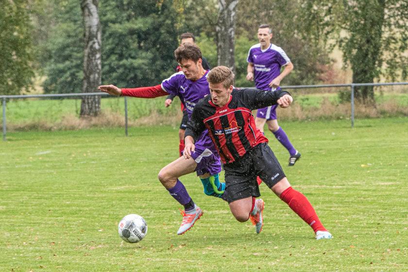 2019-10-06-Fußball-Romrod-11