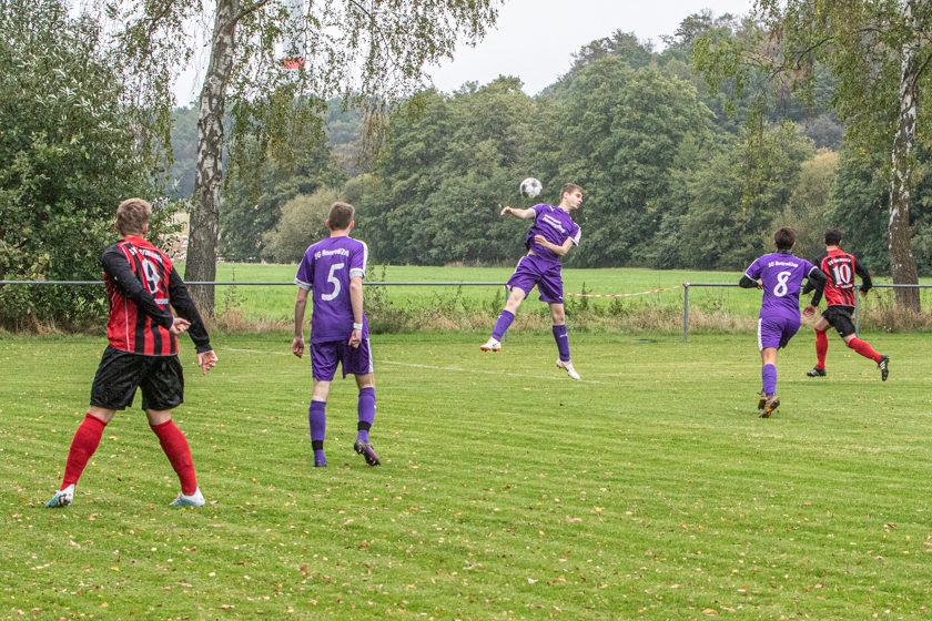 2019-10-06-Fußball-Romrod-2