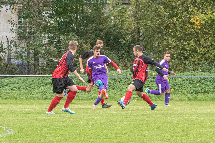 2019-10-06-Fußball-Romrod-3