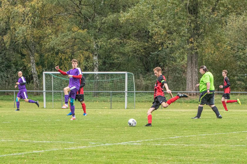 2019-10-06-Fußball-Romrod-4