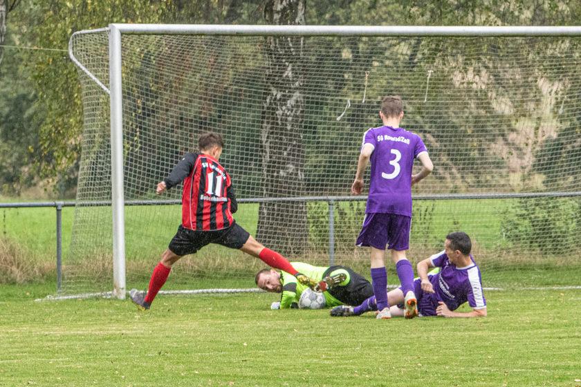 2019-10-06-Fußball-Romrod-6