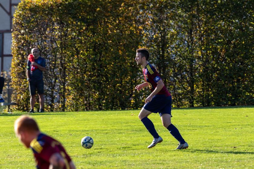 2019-10-13-Fussball-Bechtelsberg-Alsfeld-Eifa-Lingelbach-1