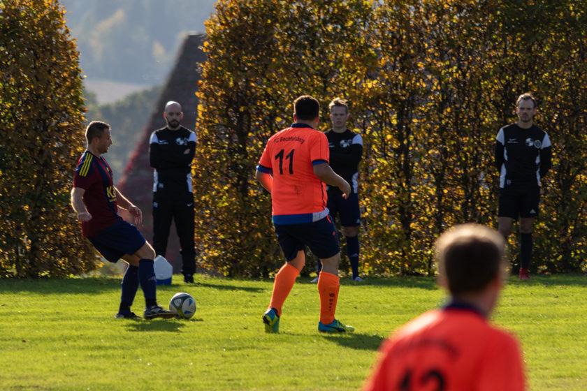 2019-10-13-Fussball-Bechtelsberg-Alsfeld-Eifa-Lingelbach-10