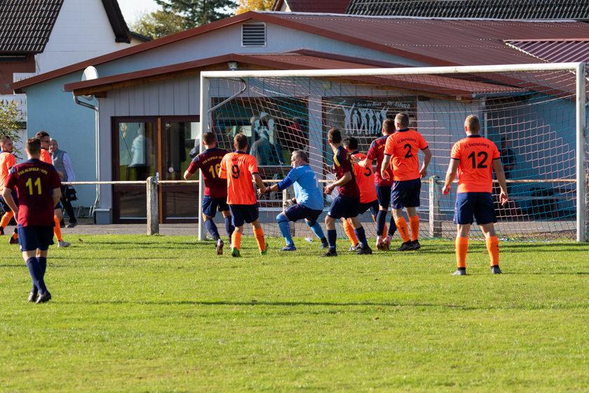 2019-10-13-Fussball-Bechtelsberg-Alsfeld-Eifa-Lingelbach-11
