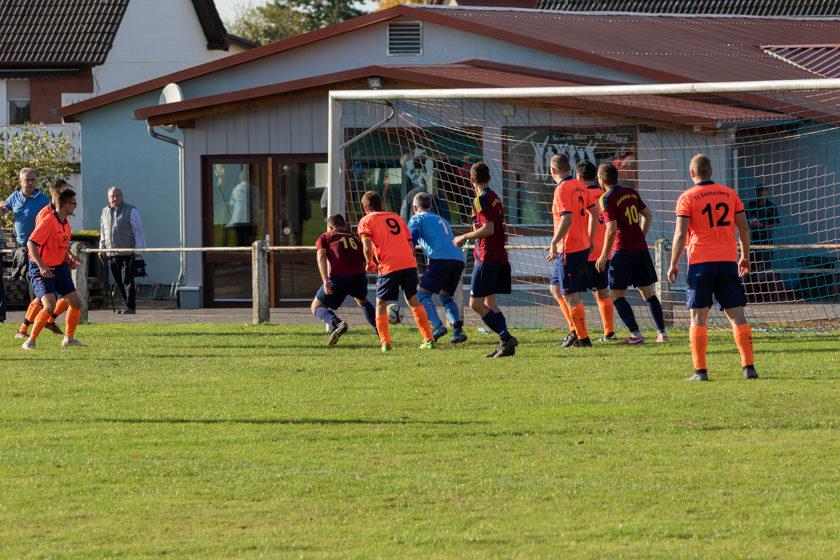 2019-10-13-Fussball-Bechtelsberg-Alsfeld-Eifa-Lingelbach-12