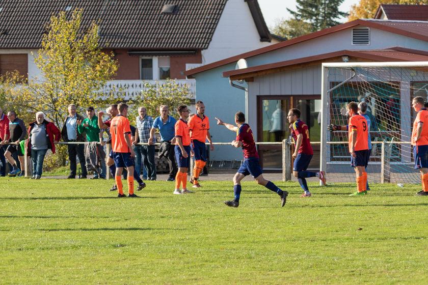 2019-10-13-Fussball-Bechtelsberg-Alsfeld-Eifa-Lingelbach-13