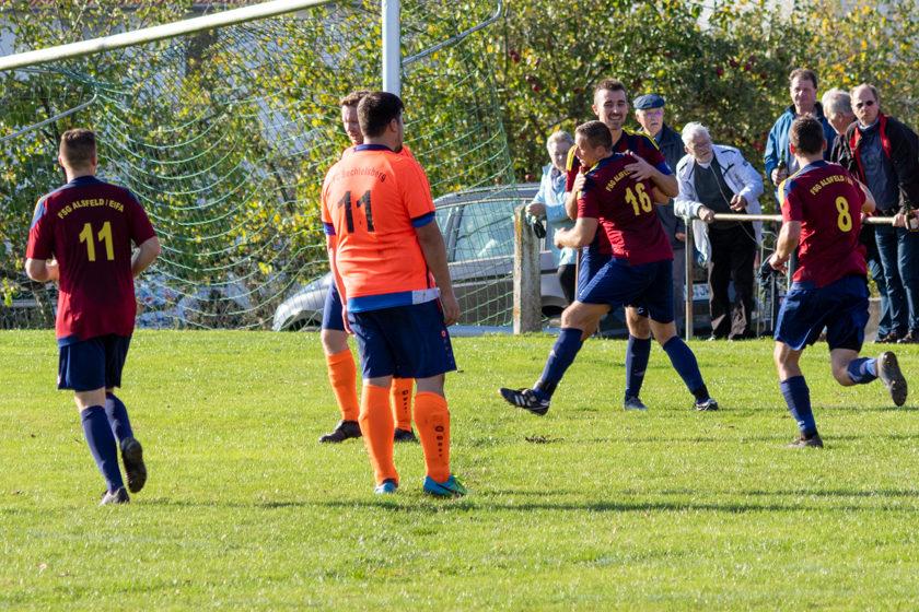 2019-10-13-Fussball-Bechtelsberg-Alsfeld-Eifa-Lingelbach-14