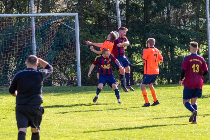 2019-10-13-Fussball-Bechtelsberg-Alsfeld-Eifa-Lingelbach-19