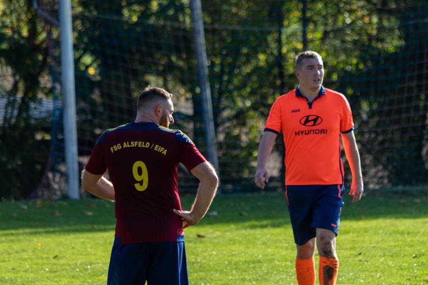 2019-10-13-Fussball-Bechtelsberg-Alsfeld-Eifa-Lingelbach-2
