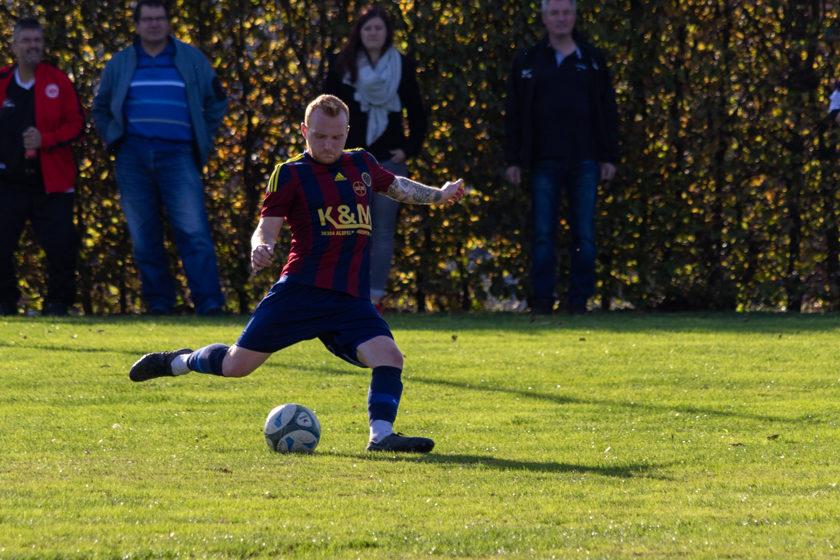 2019-10-13-Fussball-Bechtelsberg-Alsfeld-Eifa-Lingelbach-20