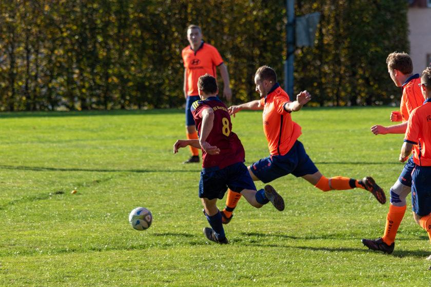 2019-10-13-Fussball-Bechtelsberg-Alsfeld-Eifa-Lingelbach-21