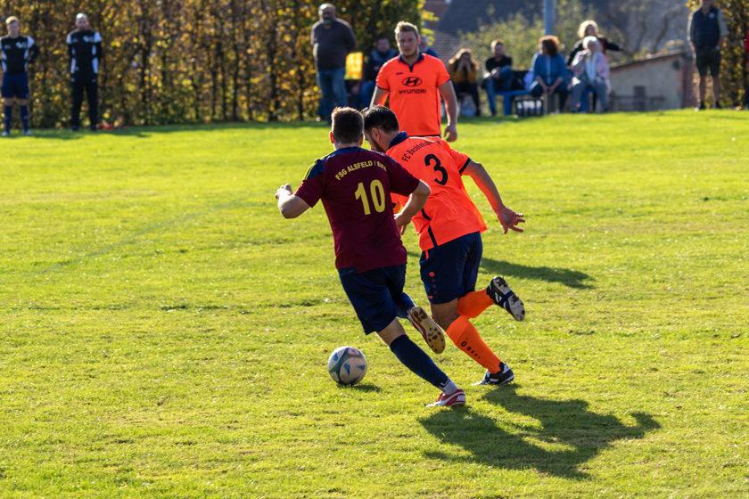 2019-10-13-Fussball-Bechtelsberg-Alsfeld-Eifa-Lingelbach-22