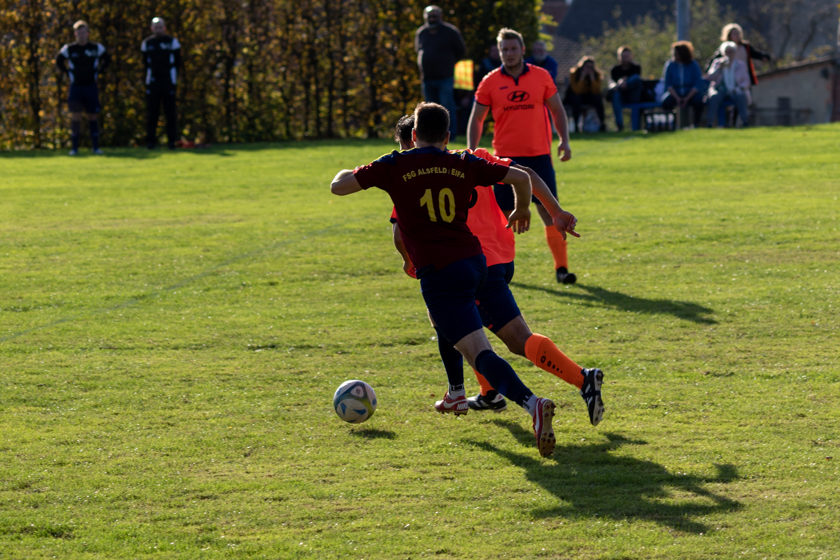 2019-10-13-Fussball-Bechtelsberg-Alsfeld-Eifa-Lingelbach-23
