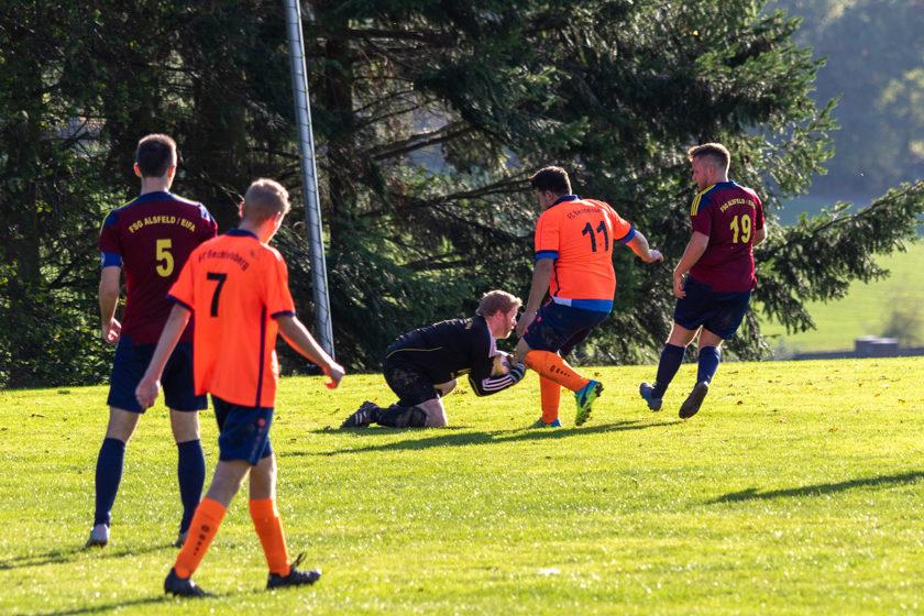 2019-10-13-Fussball-Bechtelsberg-Alsfeld-Eifa-Lingelbach-24