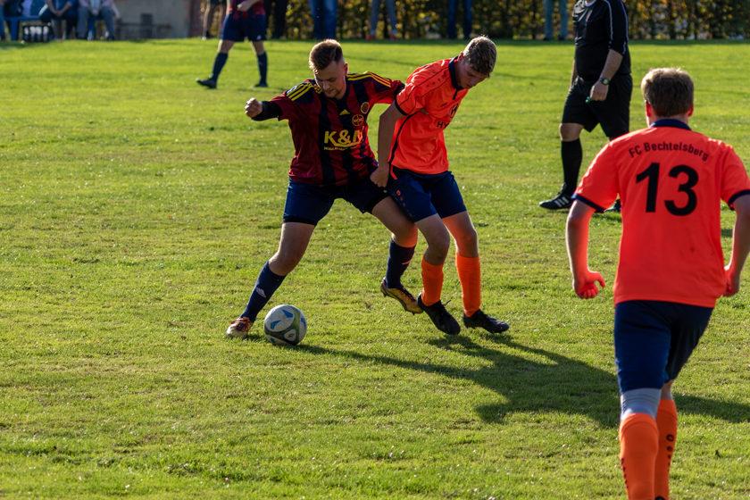 2019-10-13-Fussball-Bechtelsberg-Alsfeld-Eifa-Lingelbach-25