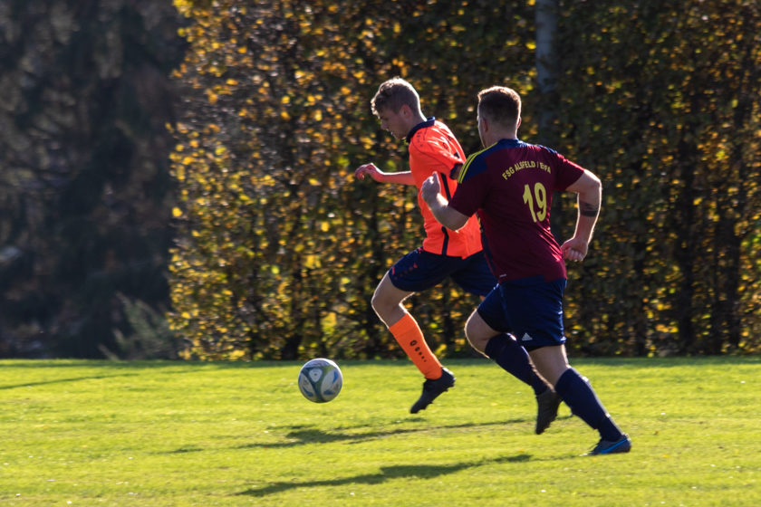 2019-10-13-Fussball-Bechtelsberg-Alsfeld-Eifa-Lingelbach-27