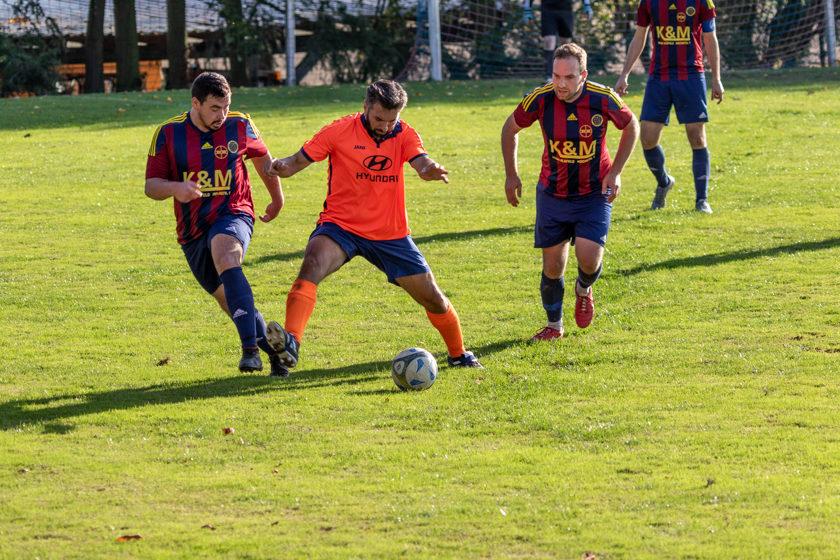 2019-10-13-Fussball-Bechtelsberg-Alsfeld-Eifa-Lingelbach-28