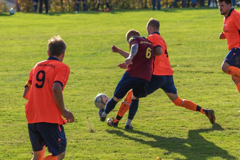 2019-10-13-Fussball-Bechtelsberg-Alsfeld-Eifa-Lingelbach-29