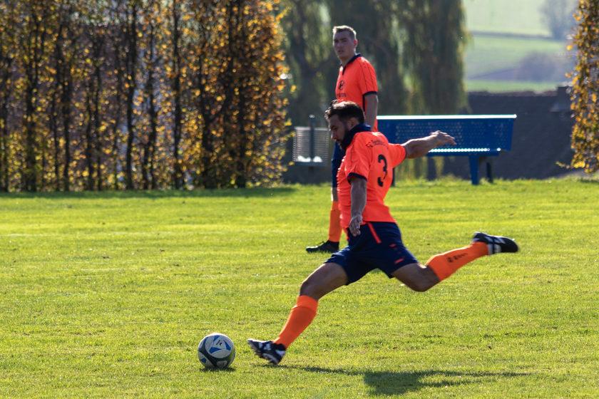 2019-10-13-Fussball-Bechtelsberg-Alsfeld-Eifa-Lingelbach-3