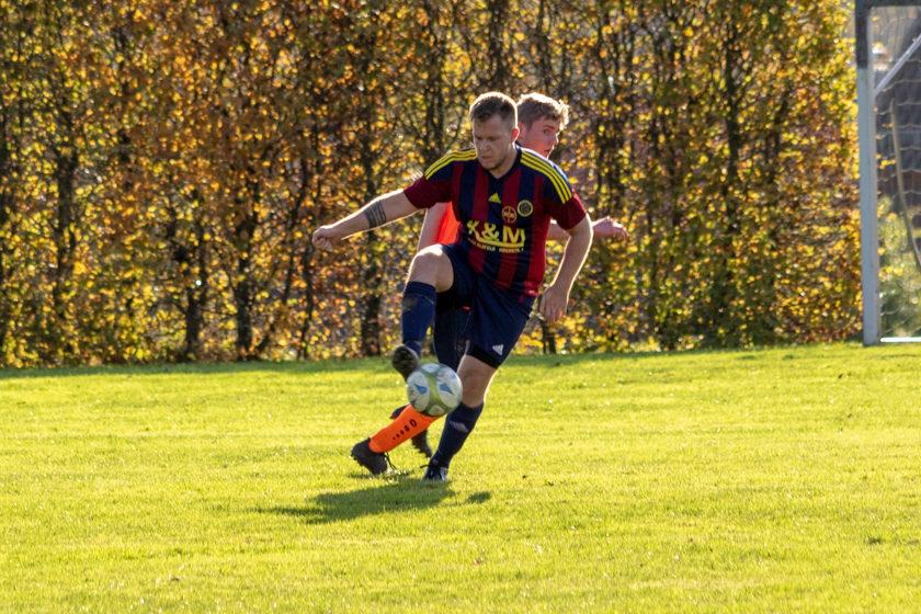 2019-10-13-Fussball-Bechtelsberg-Alsfeld-Eifa-Lingelbach-30
