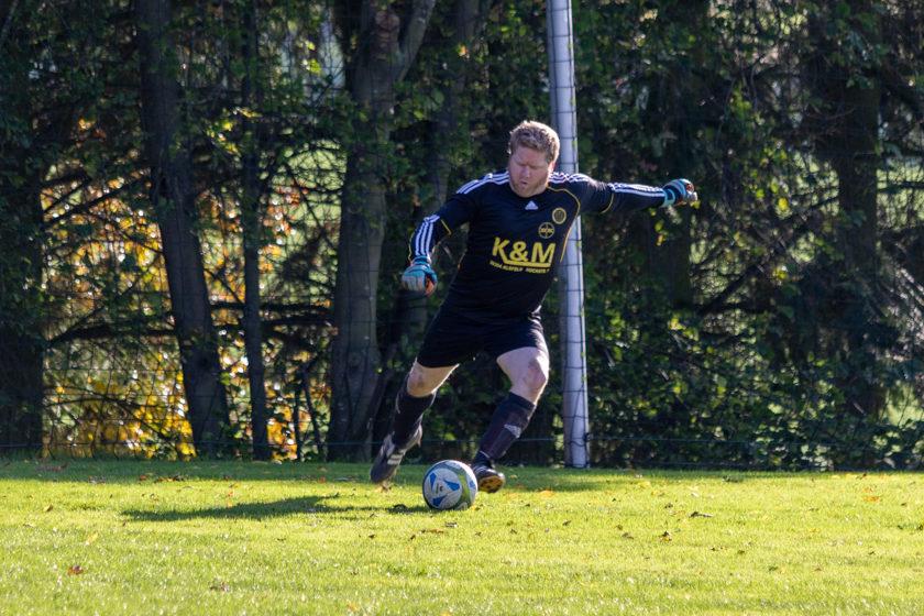 2019-10-13-Fussball-Bechtelsberg-Alsfeld-Eifa-Lingelbach-4