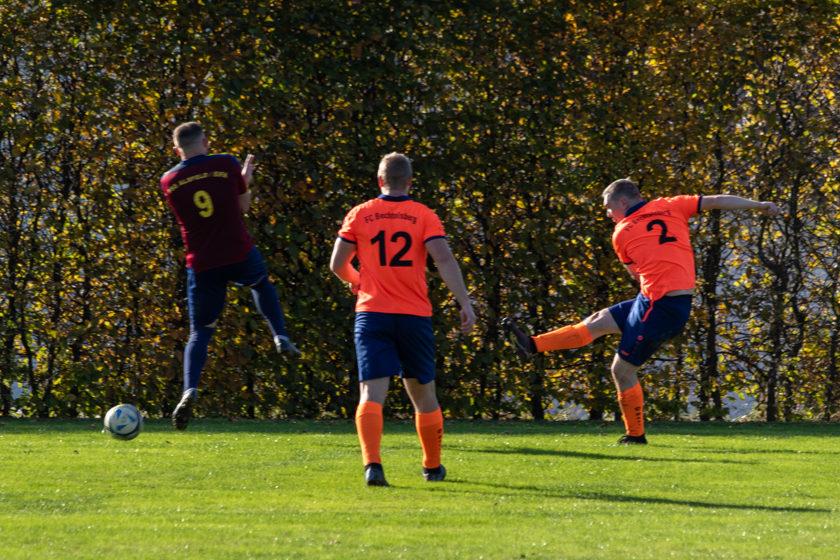2019-10-13-Fussball-Bechtelsberg-Alsfeld-Eifa-Lingelbach-5
