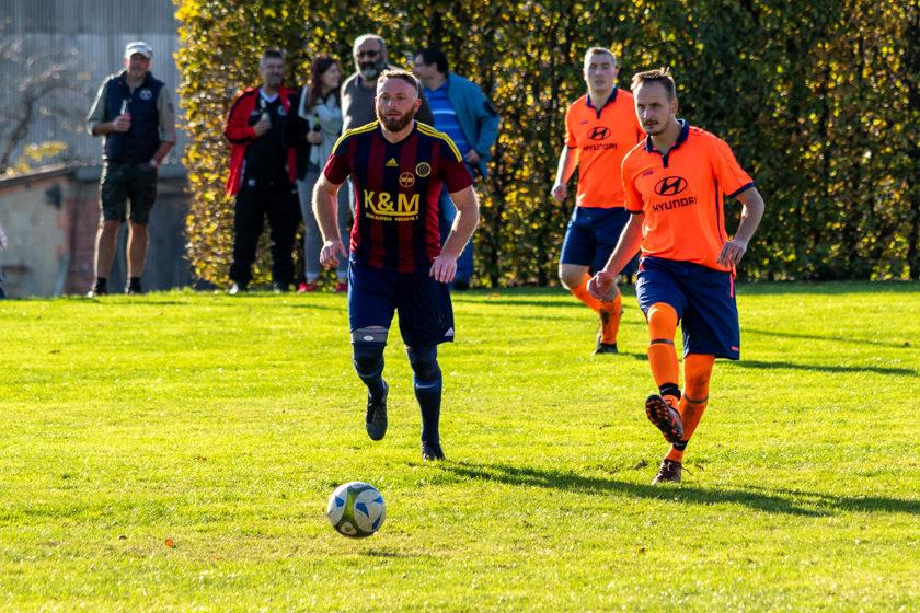 2019-10-13-Fussball-Bechtelsberg-Alsfeld-Eifa-Lingelbach-6
