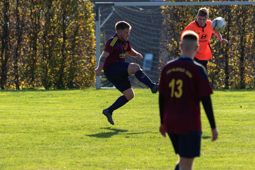 2019-10-13-Fussball-Bechtelsberg-Alsfeld-Eifa-Lingelbach-7