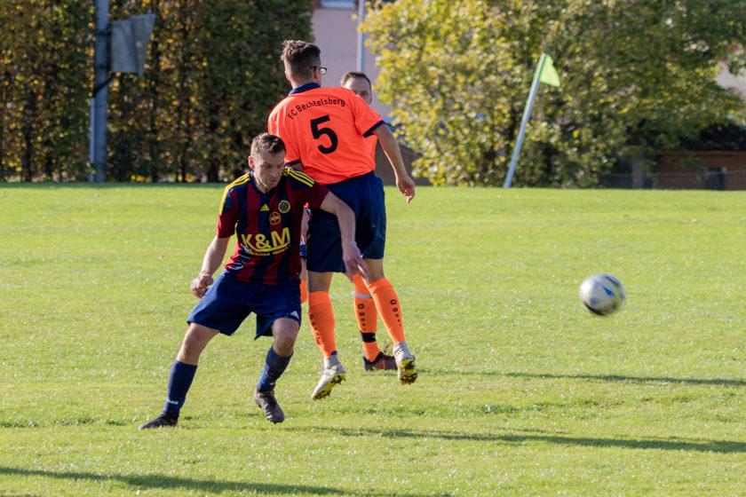 2019-10-13-Fussball-Bechtelsberg-Alsfeld-Eifa-Lingelbach-8