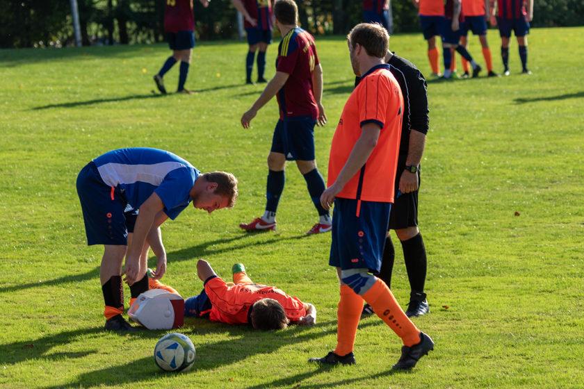 2019-10-13-Fussball-Bechtelsberg-Alsfeld-Eifa-Lingelbach-9