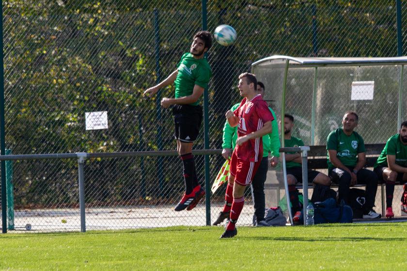 2019-10-13-Fussball-Schwalmtal-Giessen-Brauerschwend-1