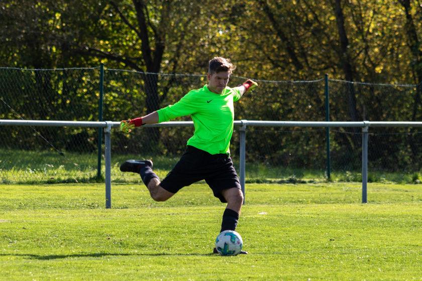 2019-10-13-Fussball-Schwalmtal-Giessen-Brauerschwend-10