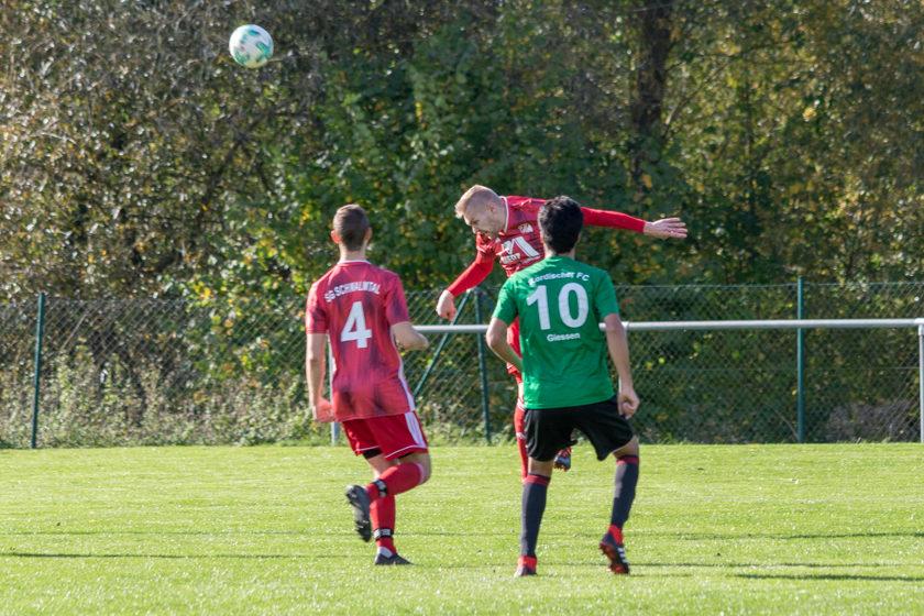 2019-10-13-Fussball-Schwalmtal-Giessen-Brauerschwend-11