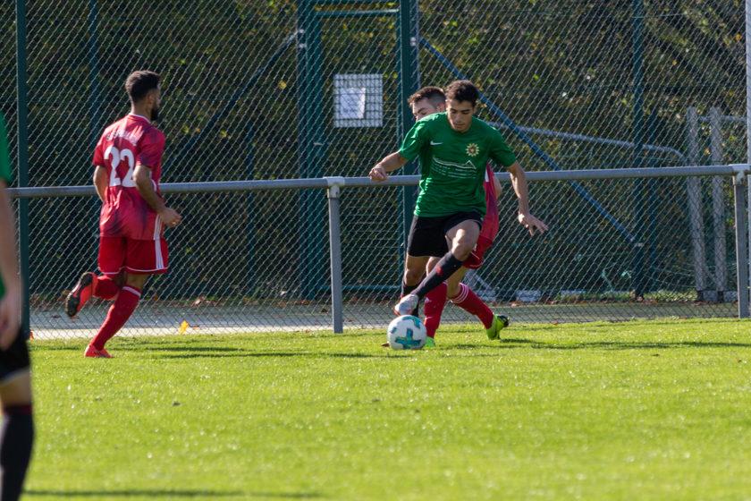 2019-10-13-Fussball-Schwalmtal-Giessen-Brauerschwend-12