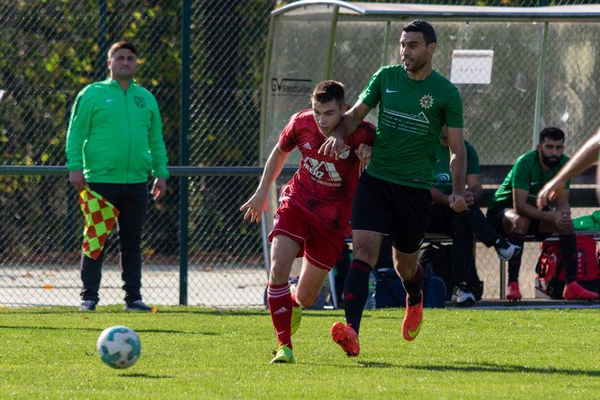 2019-10-13-Fussball-Schwalmtal-Giessen-Brauerschwend-13