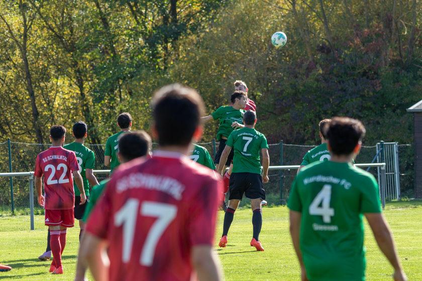 2019-10-13-Fussball-Schwalmtal-Giessen-Brauerschwend-14