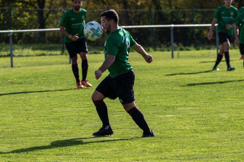 2019-10-13-Fussball-Schwalmtal-Giessen-Brauerschwend-15