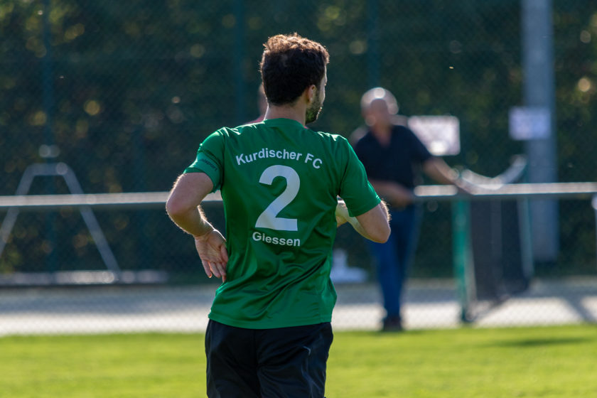 2019-10-13-Fussball-Schwalmtal-Giessen-Brauerschwend-16