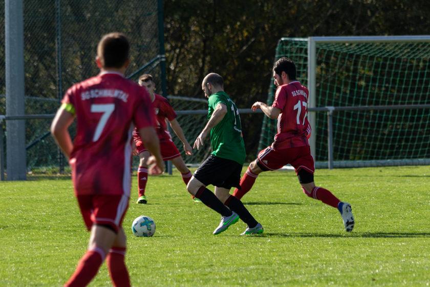 2019-10-13-Fussball-Schwalmtal-Giessen-Brauerschwend-17