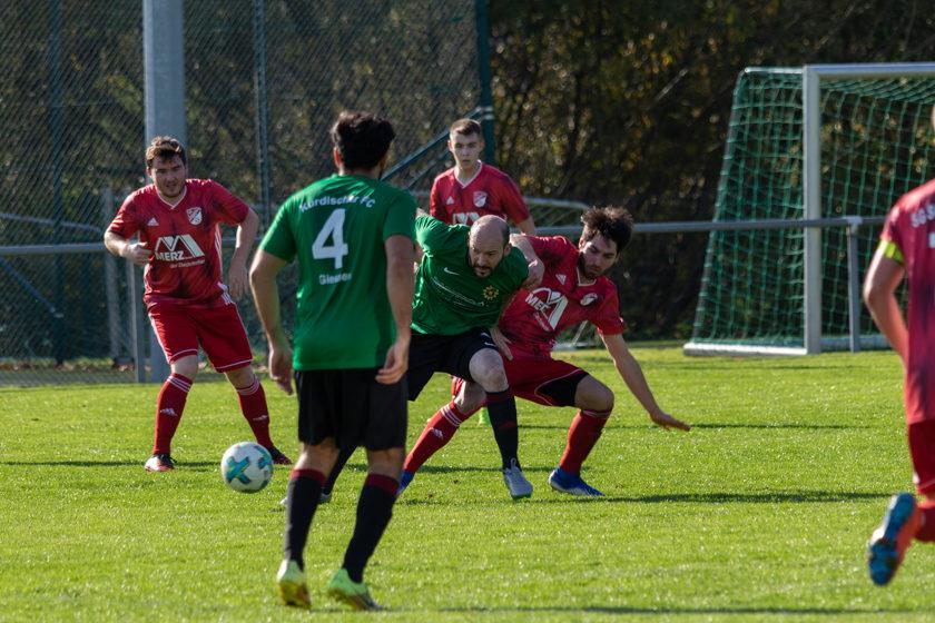 2019-10-13-Fussball-Schwalmtal-Giessen-Brauerschwend-18