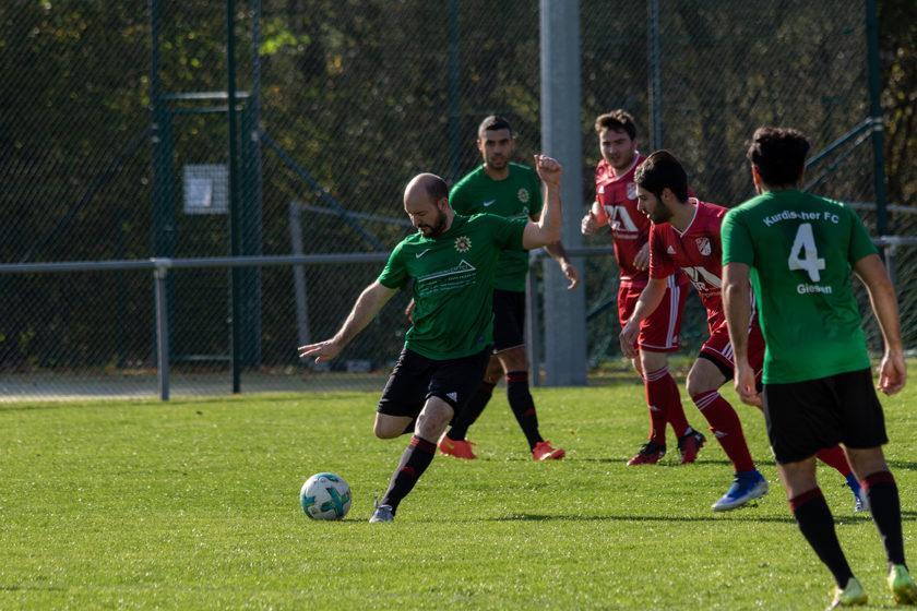 2019-10-13-Fussball-Schwalmtal-Giessen-Brauerschwend-19
