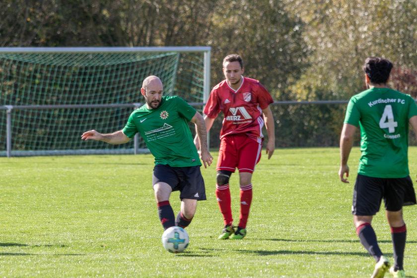 2019-10-13-Fussball-Schwalmtal-Giessen-Brauerschwend-2