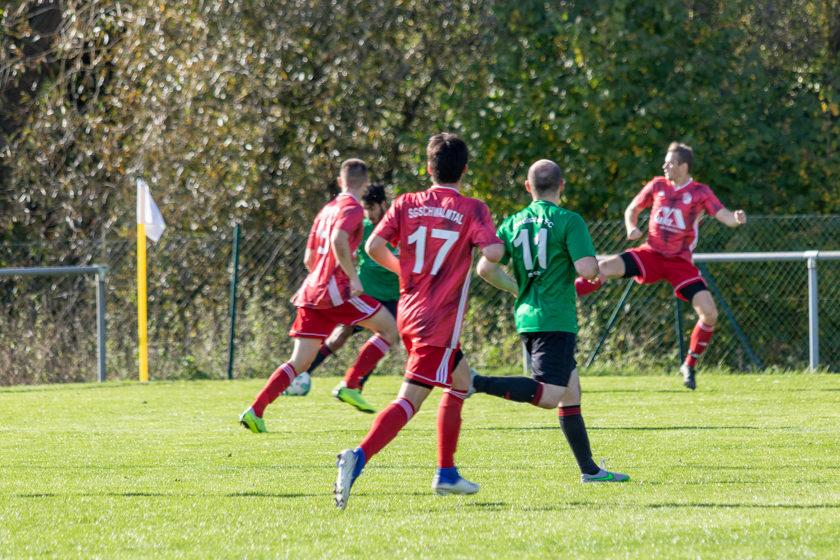2019-10-13-Fussball-Schwalmtal-Giessen-Brauerschwend-20
