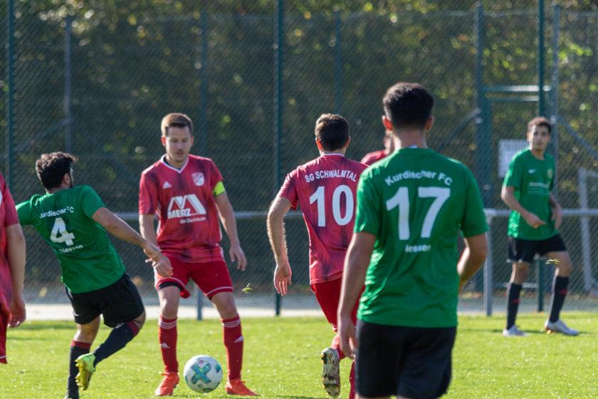 2019-10-13-Fussball-Schwalmtal-Giessen-Brauerschwend-21