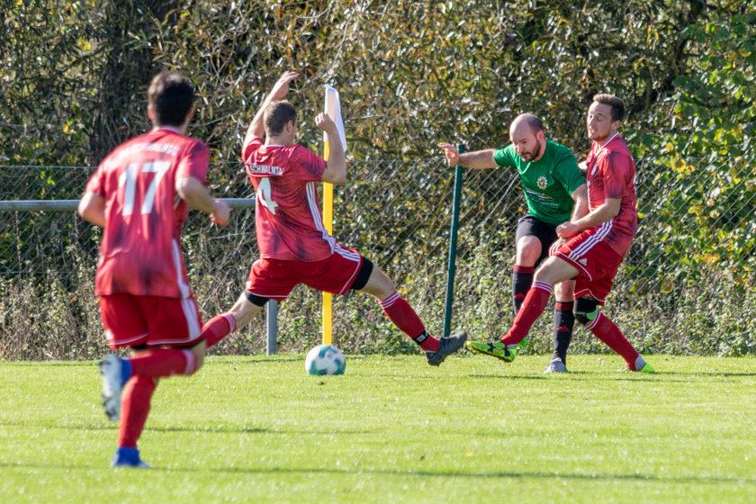 2019-10-13-Fussball-Schwalmtal-Giessen-Brauerschwend-22