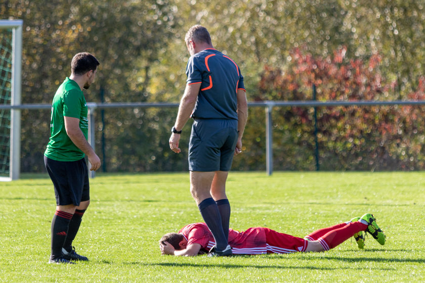 2019-10-13-Fussball-Schwalmtal-Giessen-Brauerschwend-23